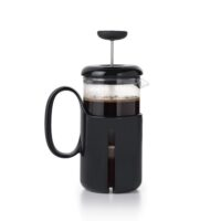 OXO Good Grips Venture Travel French Press